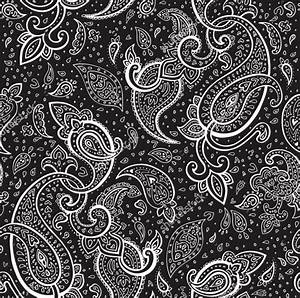 free 39 paisley pattern designs in psd vector eps ai