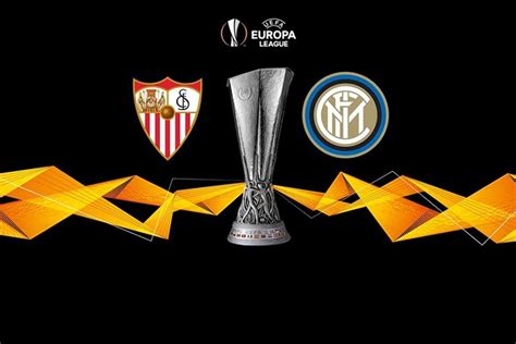 The official home of the uefa europa league on facebook. UEFA Europa League Final Live: Sevilla vs Inter Milan Head to Head Statistics, preview, LIVE ...