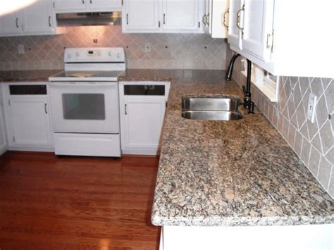 santa cecilia granite 10 21 10 for white kitchen cabinets