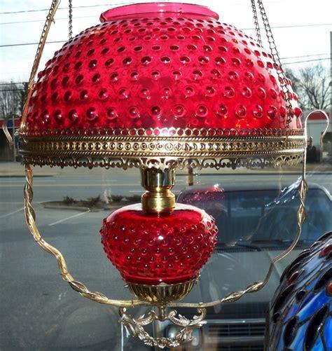 antique kerosene ls 212 best images about ls on ruby