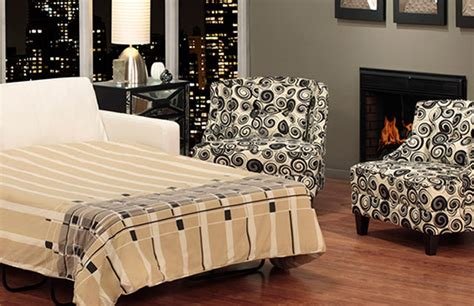 Chesterfield Sofa Toronto by Sofa Beds Toronto Sofabeds Stores Gta The Chesterfield