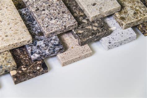 granite colors for kitchen countertops in orlando florida