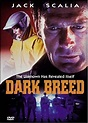 Dark Breed (1996)   Film, Movies now playing, Full films