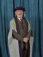 Honorary Fellows - Arts University Bournemouth
