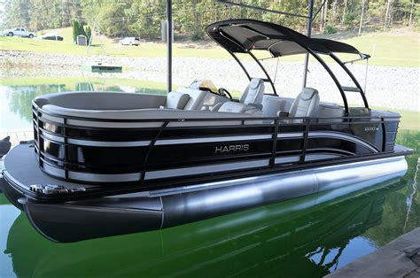 Boat Shipping Quotes by Boat Transport Shipping Quotes Autos Post
