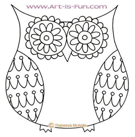 simple owl drawings best 25 owl drawing easy ideas on owl doodle