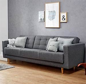 Tchibo Möbel Wohnzimmer : pin von aleksandra dopiera a auf a dream come true ~ Watch28wear.com Haus und Dekorationen