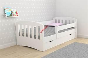Kinderbett Ab 3 Jahren Haus Ideen
