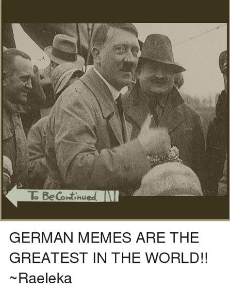 German Meme - 25 best memes about german german memes