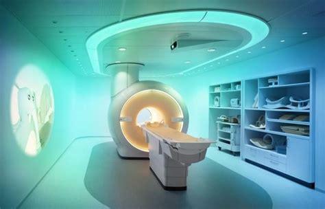 mri scan in veel gevallen veilig voor pacemaker en icd