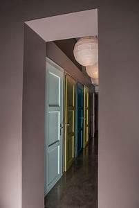 les 25 meilleures idees de la categorie couloir long sur With peindre un couloir en 2 couleurs 0 decoration couloir long et etroit 11 astuces efficaces