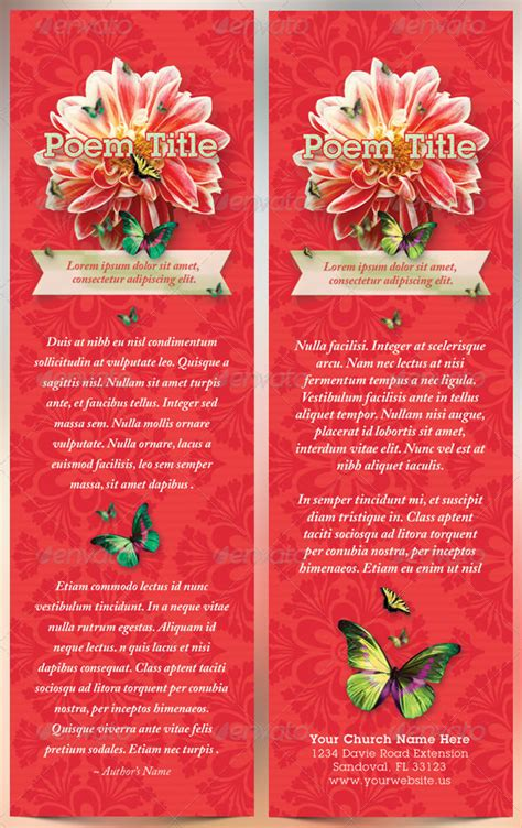 Permalink to Free Printable Christmas Stationery Templates
