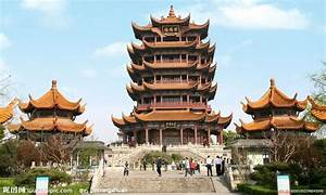 Ancient Chinese Architecture and Historical Towns‎ - Huang ...