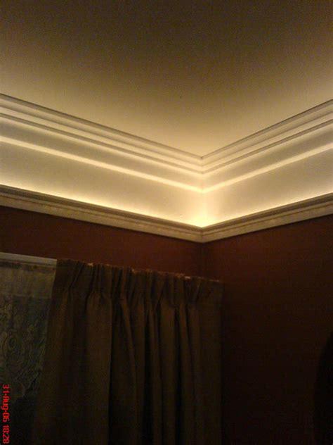lyons renovation rope lighting  crown