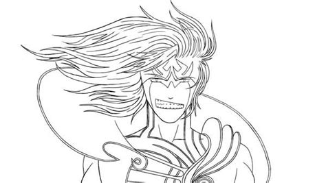 Hades Coloring Pages - Costumepartyrun