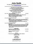 WPMg Network Construction Resume Samples And Tips Sorted A Z Pin Construction Project Manager Resume Template On Pinterest Build Your Construction Resume With Keywords Writing Resume Sample