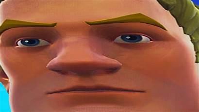 Fortnite Retarded Meme Face Dank Memes Annoy