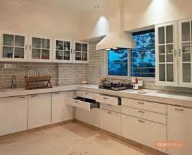 kitchen reno ideas for small kitchens 28 000 modular kitchen design photos in india