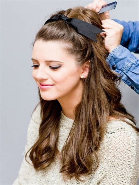 Beautiful Hairstyles For by Beautiful Braiding Hairstyles For Archives
