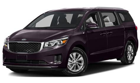 2018 Kia Sedona Msrp Price, Interior, Mpg  20192020 New Cars