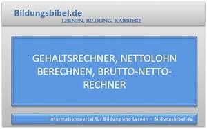 Netto Lohn Berechnen : honorarrechnung vorlage muster dozenten lehrer ~ Themetempest.com Abrechnung