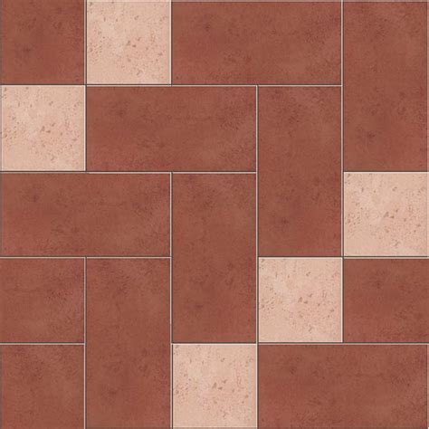 floor tiles texture free 35 free high quality tile textures to decorate your home beautifully free premium creatives