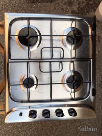 lavello usato piano cottura lavello usato posot class
