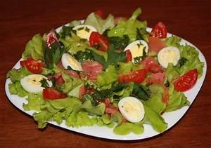 Коктейль из перепелиных яиц для похудения