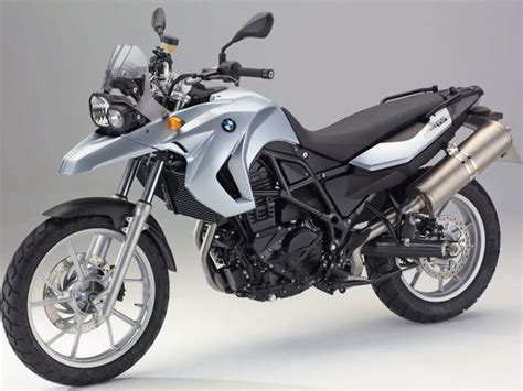 F650gs Review by 価格 Bmw F650 Gs レビュー評価 評判