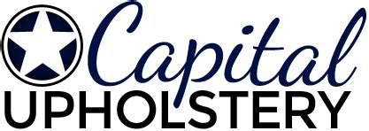 Capital Upholstery capital upholstery where everything is made new again