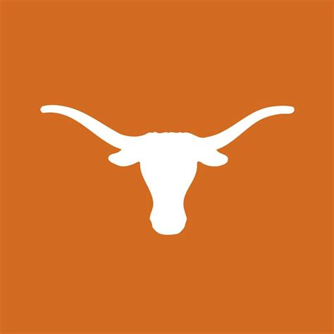 College sports teams in Texas