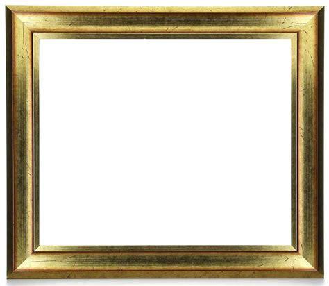 cadre peinture meilleures images d inspiration pour votre design de maison