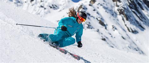 sports ski deals 2017 ski vacations united social sports