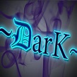 -Dark- Channel - YouTube