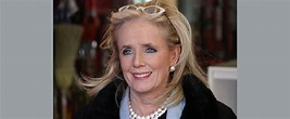 Dingell announces grant for automated vehicle research at ...