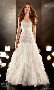 very very cheap wedding dresses discount wedding dresses With very cheap wedding dresses