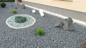 Kies Steine Garten : kies f r garten preise 1 tonne granit kies 8 16 mm zierkies gartenkies 1 tonne gneis kies 16 ~ Whattoseeinmadrid.com Haus und Dekorationen