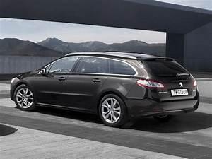 508 Wagon    1st Generation    508    Peugeot     U30c7 U30fc U30bf U30d9 U30fc U30b9    Carlook