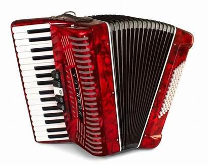 Accordion Hohner Piano Bass Zzounds 1305