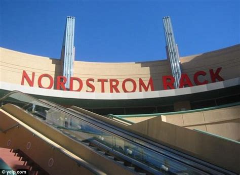 nordstroms rack hours hunt for armed robbers who held 14 hostage