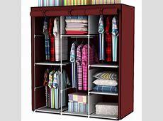 Clothing Cabinets BloggerLuvcom