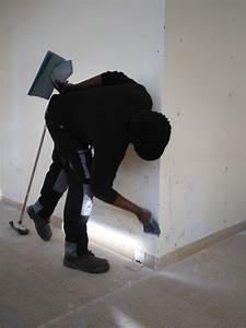 poncer placo avant peinture swyzecom With poncer mur avant peinture