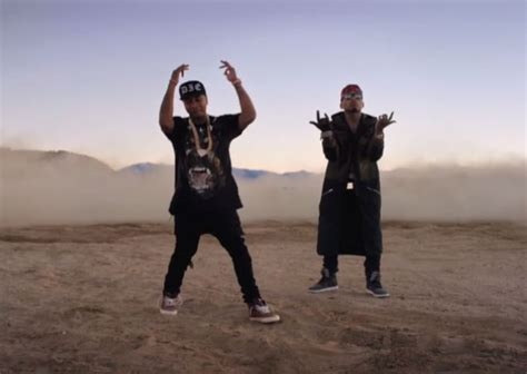Ride Out by Kid Ink Tyga Wale Yg Rich Homie Quan Ride