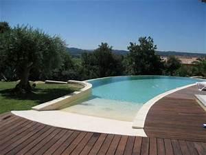 location maison piscine gard ventana blog With villa a louer en provence avec piscine 5 location locations saisonnieres maison de caractare en