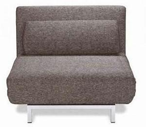 Clic Clac 1 Place : catgorie fauteuils du guide et comparateur d 39 achat ~ Teatrodelosmanantiales.com Idées de Décoration