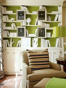 dare to be different 20 unforgettable accent walls With what kind of paint to use on kitchen cabinets for large nursery wall art