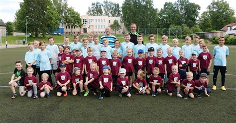 Ingus Ķirsis jauna ceļa sākumā ar FC Gauja | eLiesma