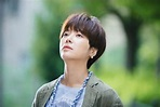 《好運羅曼史》黃正音 以哭戲演技征服觀眾 - KSD 韓星網 (韓劇)