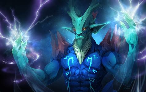 leshrac build guide dota 2 leshrac mid or feed guide