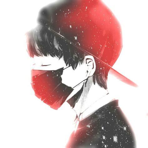 Pfp Edits Anime Amino